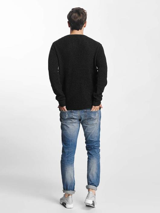 Only & Sons Swetry oneSato szary