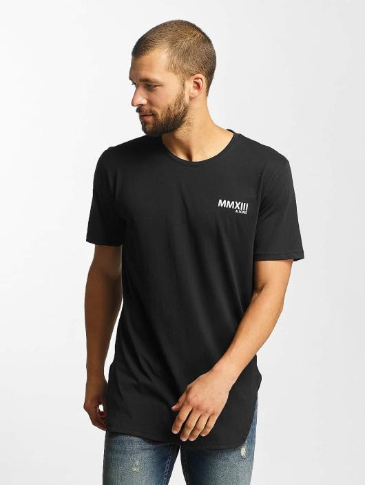 Only & Sons T-Shirt onsAction black