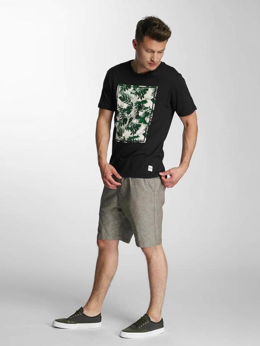 Only & Sons T-Shirt onsSCott black