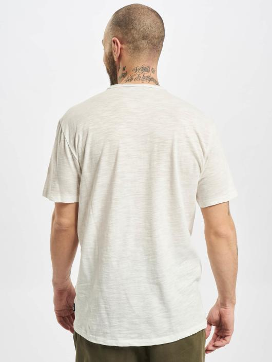 Only & Sons T-Shirt onsAlbert blanc
