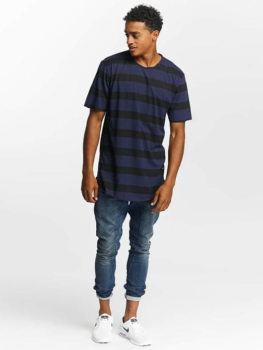 Only & Sons T-Shirt onsHako blau