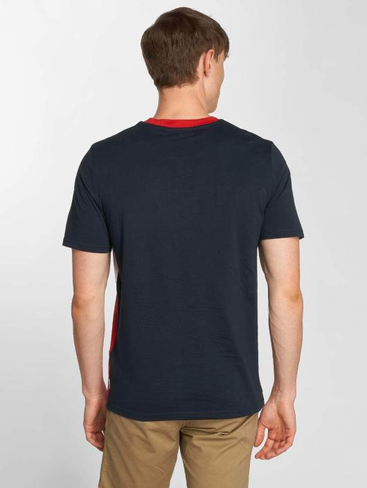Only & Sons t-shirt onsDenny blauw