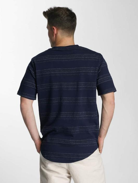 Only & Sons T-Shirt onsDennis blue