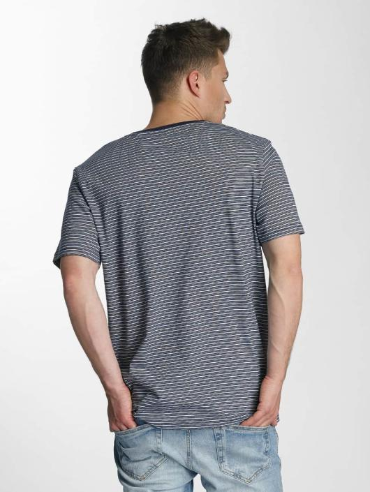 Only & Sons T-Shirt onsSejr blue