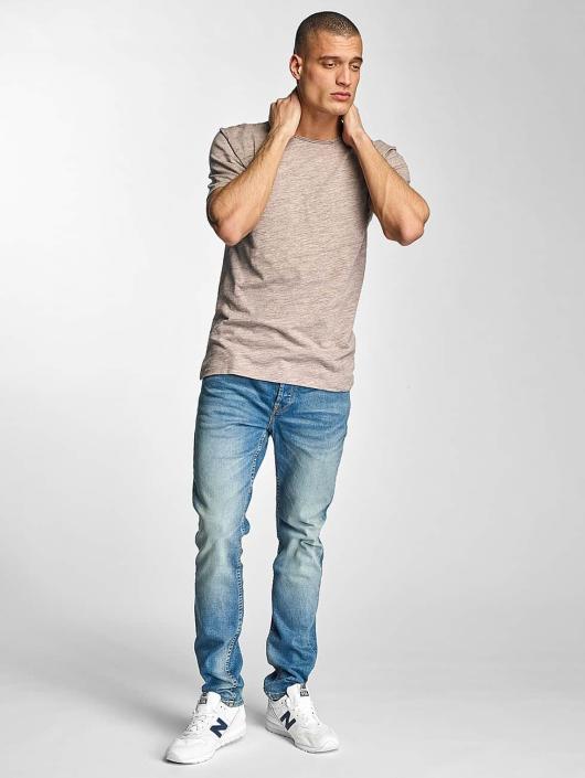 Only & Sons T-Shirt onsAlbert braun