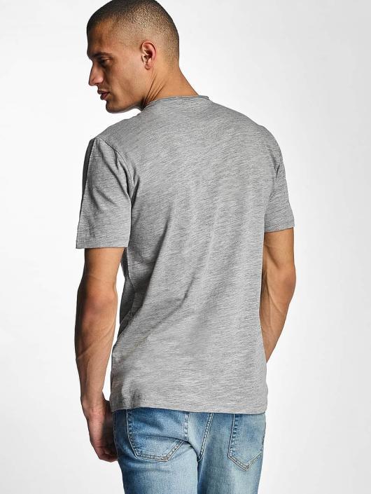 Only & Sons T-Shirt onsAlbert grau