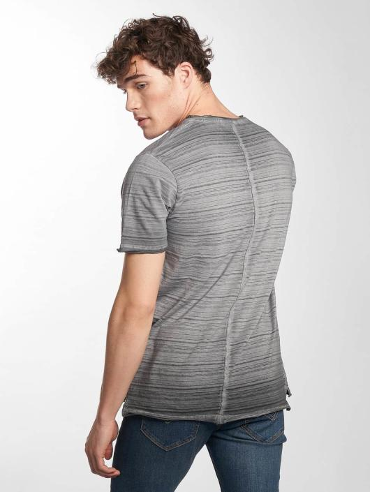 Only & Sons T-Shirt onsSlate grau