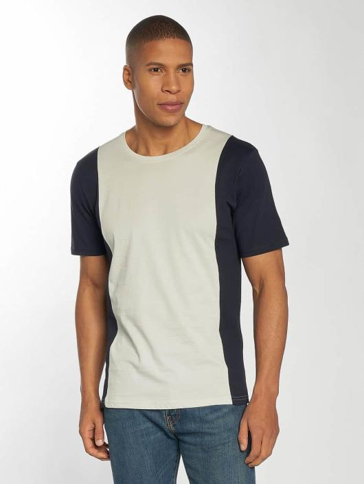 Only & Sons T-Shirt onsMimer grau