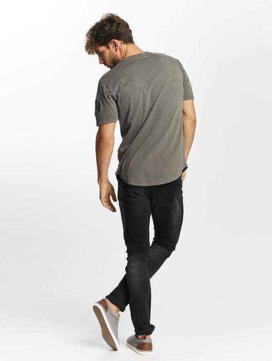 Only & Sons T-Shirt onsLucas gray