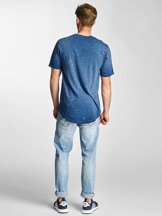 Only & Sons T-Shirt onsSplashy gray