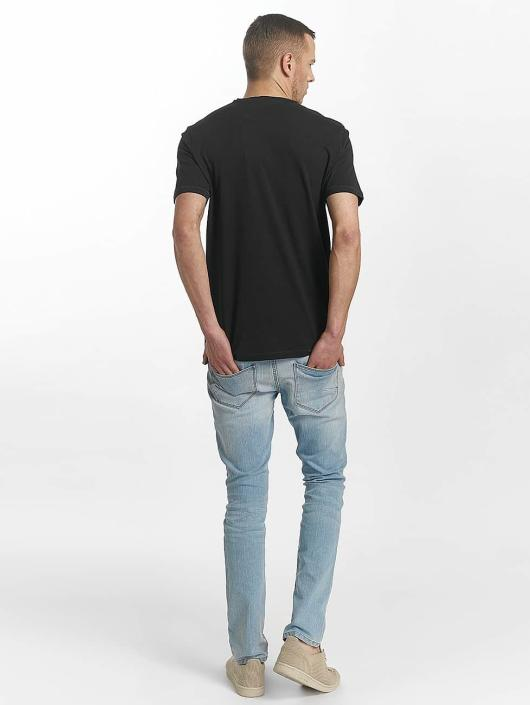 Only & Sons T-Shirt onsBendix gray