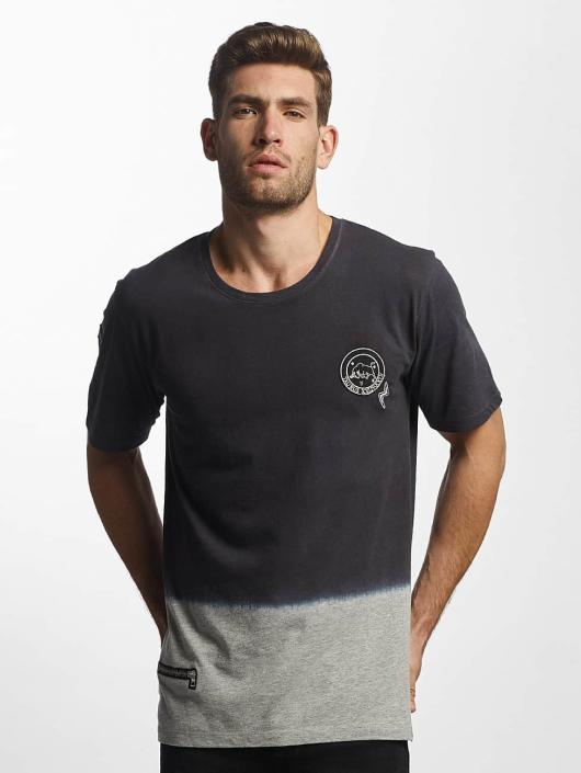 Only & Sons T-Shirt onsChris grey