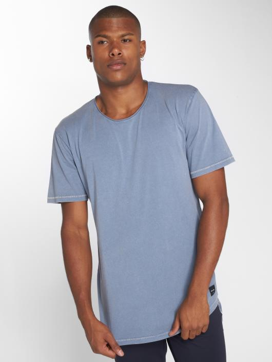 Only & Sons T-Shirt onsPauli grey
