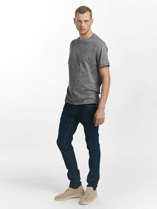 Only & Sons t-shirt onsNiel grijs