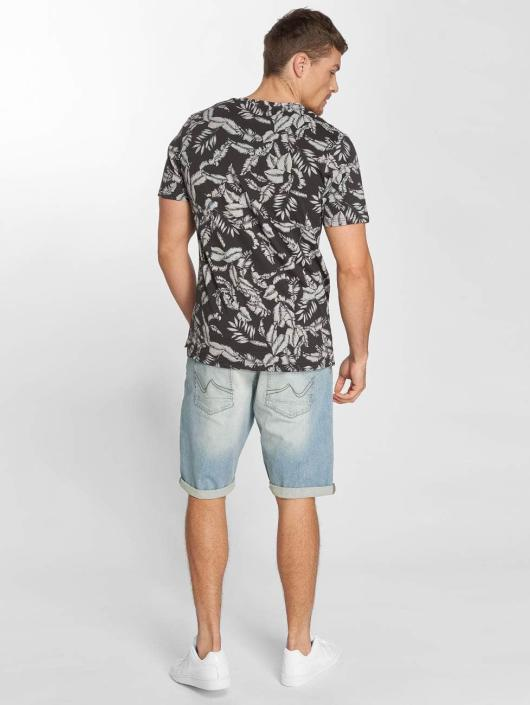 Only & Sons t-shirt onsDayton grijs