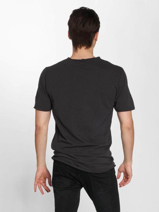 Only & Sons t-shirt onsDaengelo grijs
