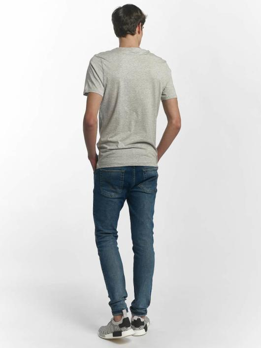 Only & Sons T-Shirt onsStuart gris