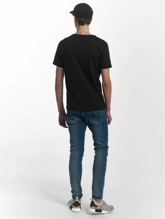 Only & Sons T-Shirt onsStuart noir