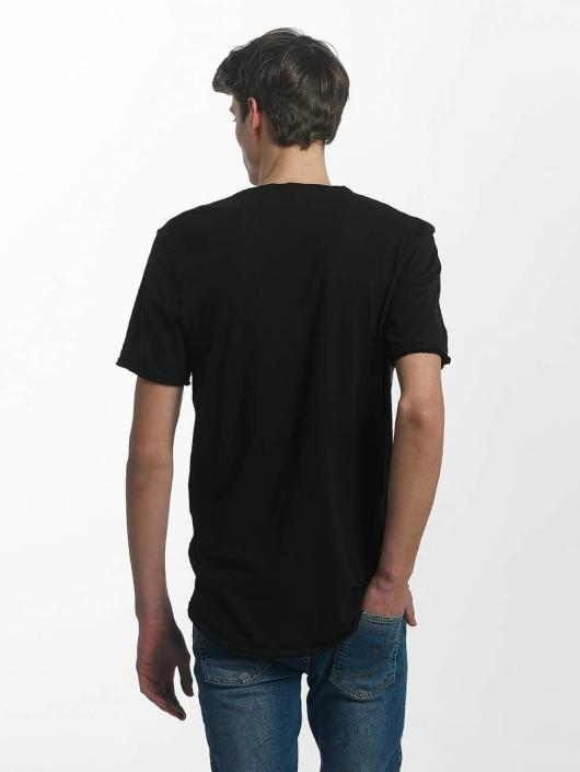 Only & Sons T-Shirt onsSamuel noir