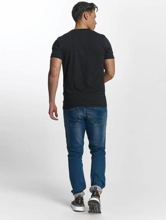 Only & Sons T-Shirt onsAlbert noir