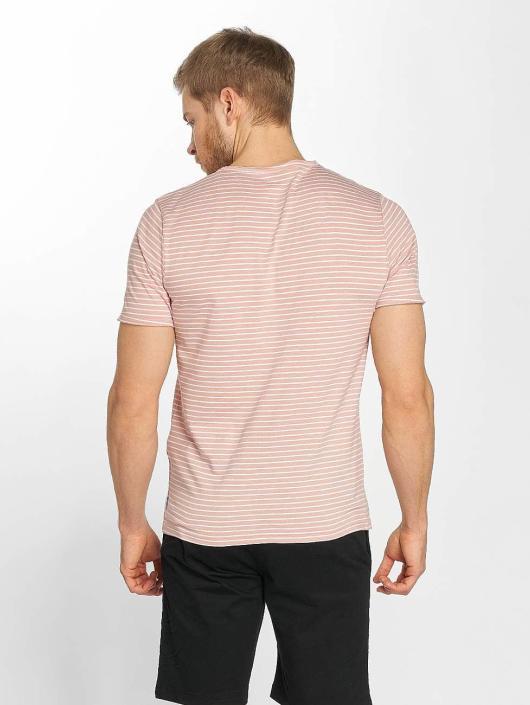 Only & Sons T-Shirt onsAlbert rose