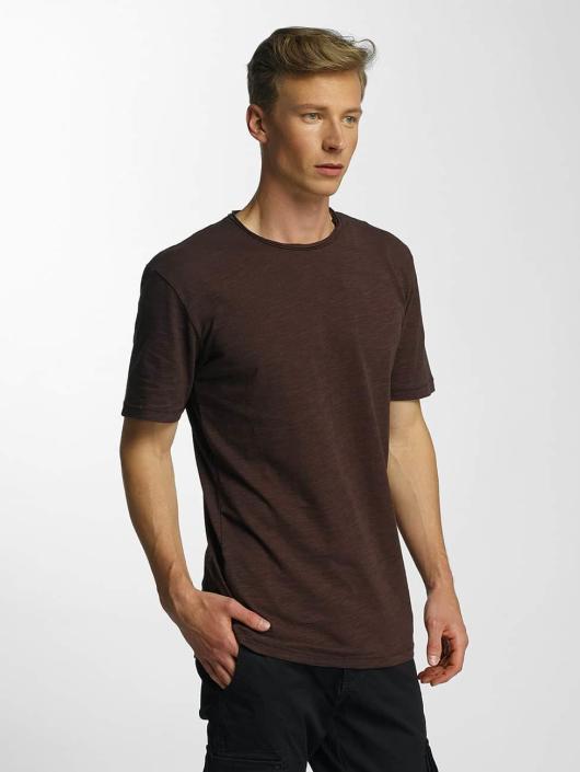 Only & Sons T-Shirt onsAlbert rot