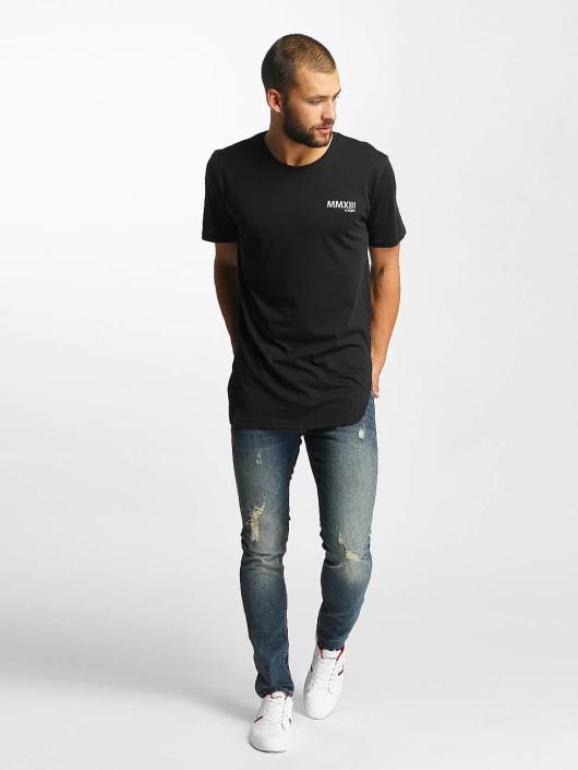 Only & Sons T-Shirt onsAction schwarz