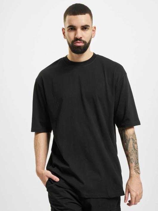 Only & Sons T-Shirt onsDonnie Oversized schwarz