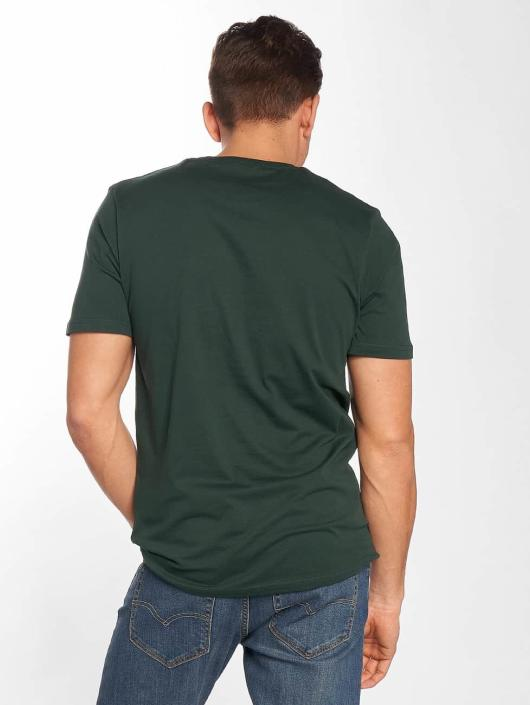 Only & Sons T-Shirt onsSantos vert