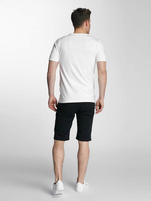 Only & Sons T-Shirt onsBasic weiß