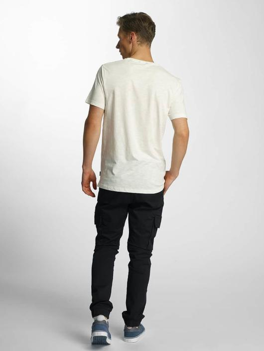 Only & Sons T-Shirt onsHold weiß