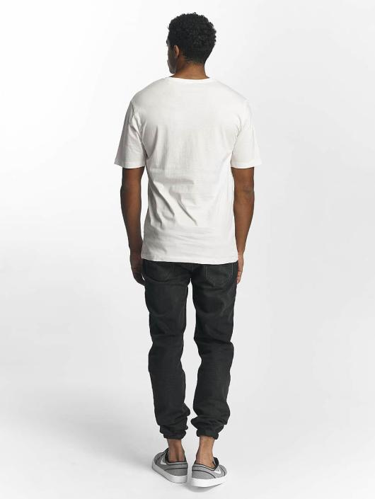 Only & Sons t-shirt onsSammi Pocket wit