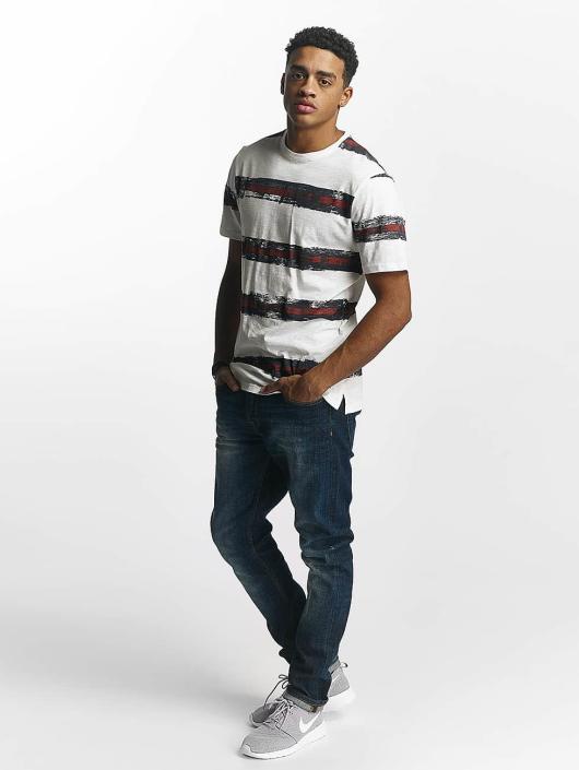 Only & Sons t-shirt onsBalder wit