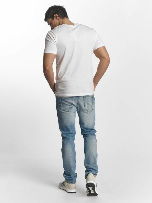 Only & Sons t-shirt onsFire wit