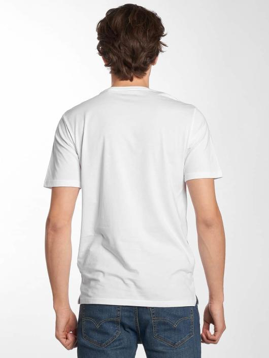 Only & Sons t-shirt onsSean wit