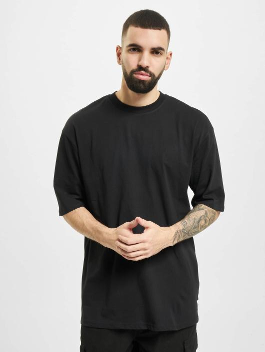 Only & Sons t-shirt onsDonnie Oversized zwart