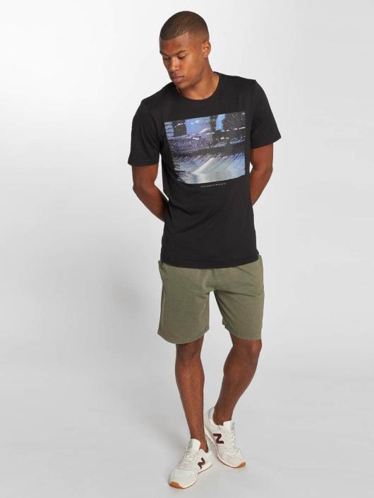 Only & Sons t-shirt onsDermot zwart