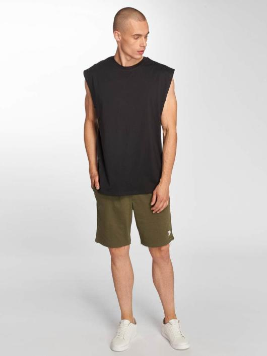 Only & Sons t-shirt onsDannie zwart