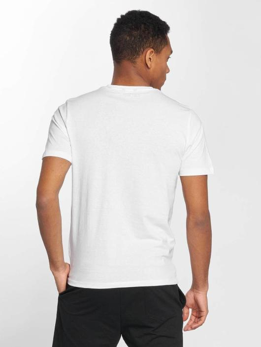 Only & Sons T-Shirty onsKill bialy