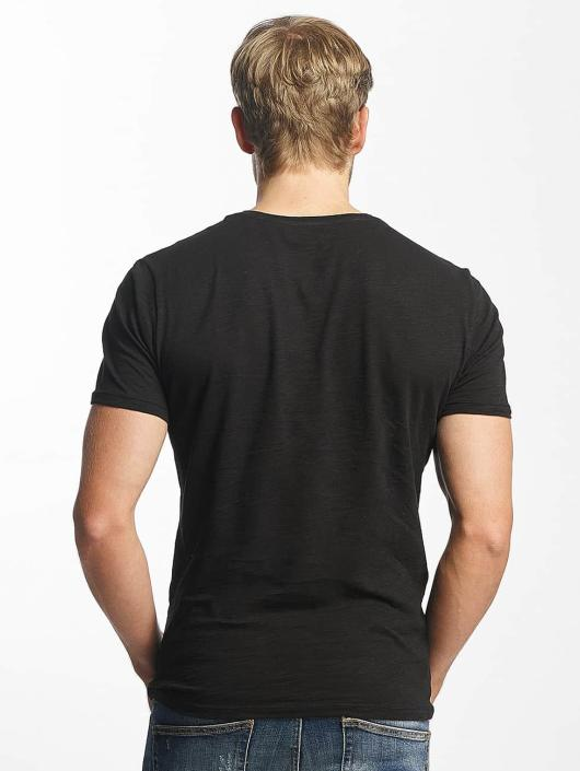 Only & Sons T-Shirty onsMax czarny