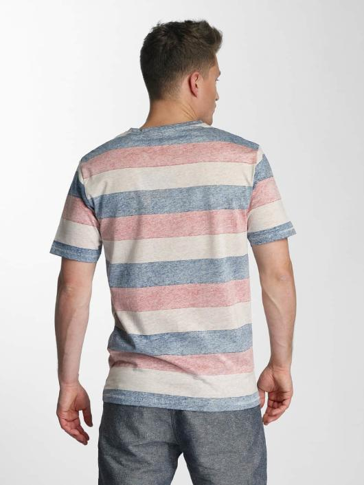Only & Sons T-Shirty onsStanly czerwony