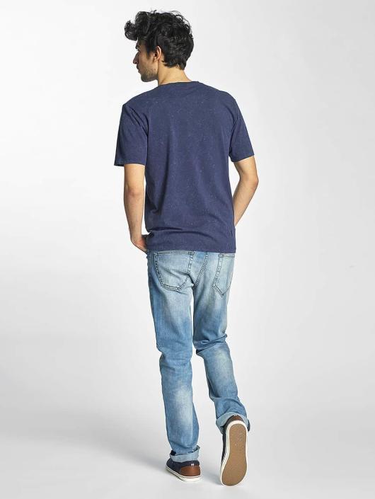 Only & Sons T-Shirty onsDouglas niebieski