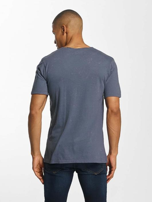 Only & Sons T-Shirty onsMont niebieski
