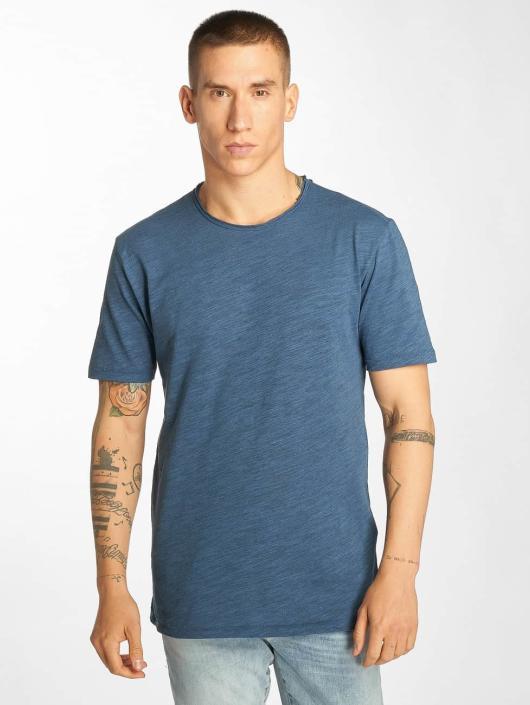 Only & Sons T-Shirty onsAlbert niebieski
