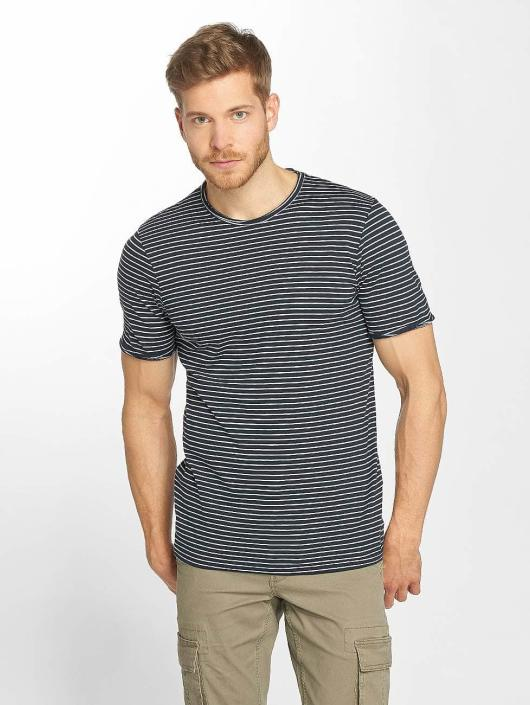 Only & Sons T-Shirty onsAlbert niebieski