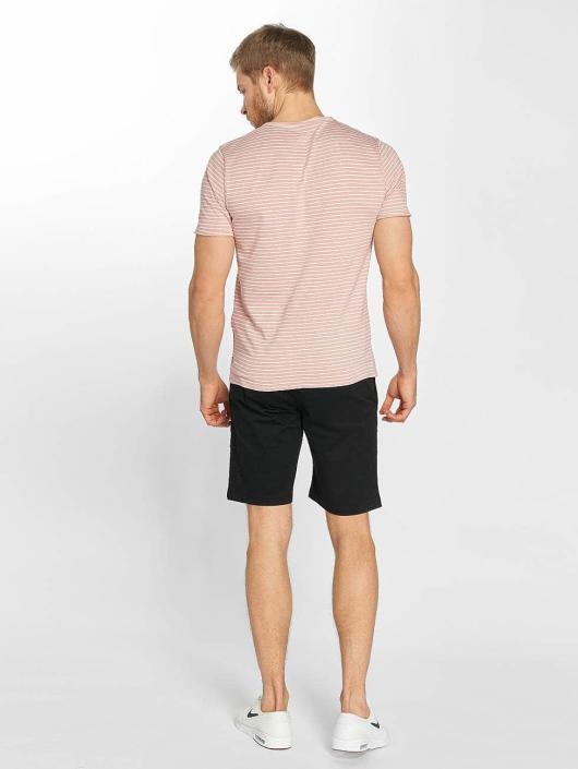 Only & Sons T-Shirty onsAlbert rózowy