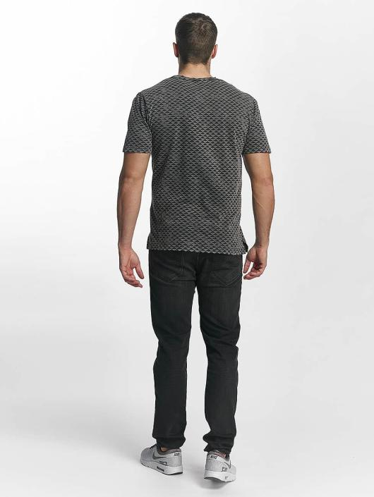 Only & Sons T-Shirty onsMerlin szary