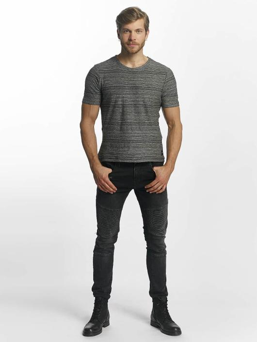 Only & Sons T-Shirty onsMarshall szary