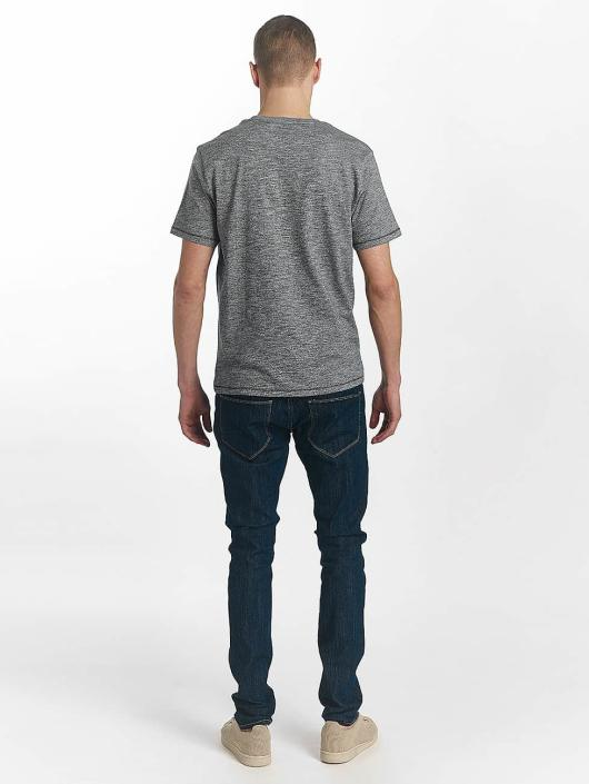 Only & Sons T-Shirty onsNiel szary