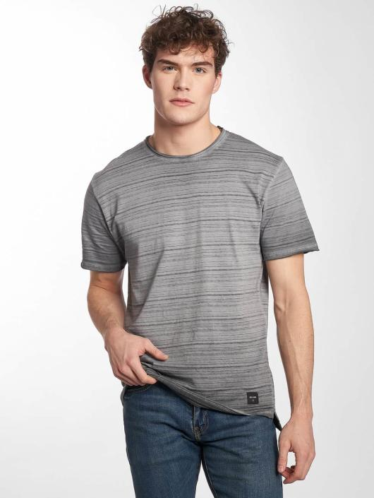 Only & Sons T-Shirty onsSlate szary